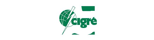logo-cigre-slider