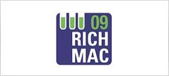 richmac