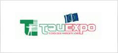 tau-expo