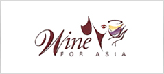 wine-for-asia