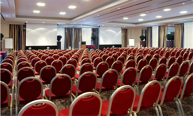 salle-de-conference